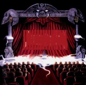 Death Angel - Act III (1990)