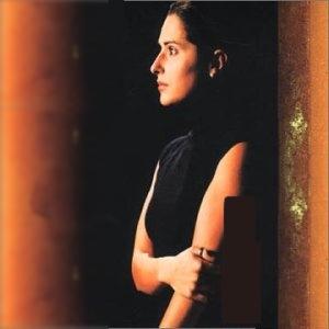 Cristina Branco - Corpo Illuminado (2001)