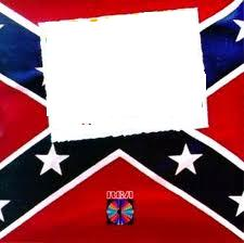 Alabama - Mountain Music (1982)