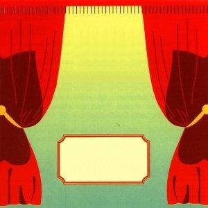 Beggar's Opera - The Final Curtain (1996)