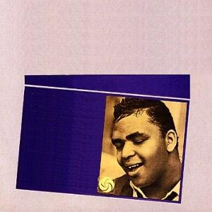 Solomon Burke - Rock 'n Soul (1964)
