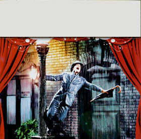 Various Artists - Singin' in the Rain: Original Songs from Turner Classic Movies (2007)