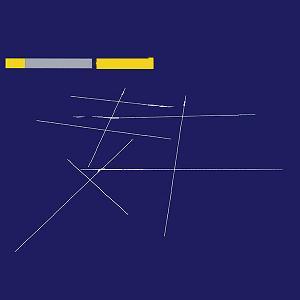808 State - Ex:El (1991)