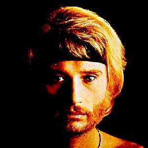 Johnny Halliday - Rivière... ouvre ton lit (1969)