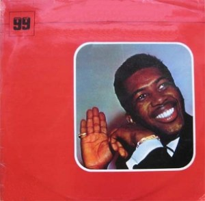 Ben E. King - Greatest Hits (1964)