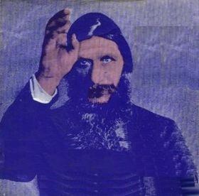 Gilla - Rasputin (1978)