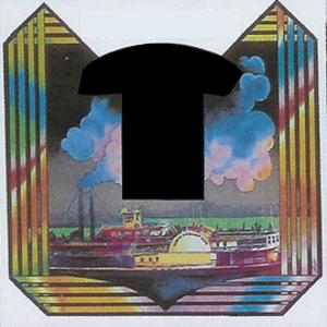 Roy Orbison - Memphis (1972)