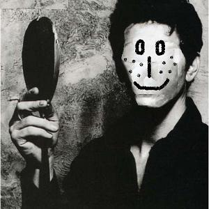 Lou Reed - The Bells (1979)