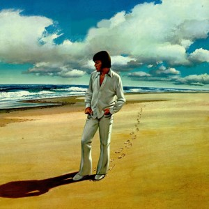 Bobby Goldsboro - Summer (The First Time) (1973)