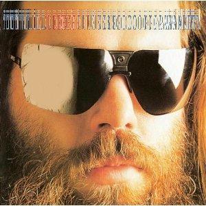 Various Artists - Til Def us do part (1991)