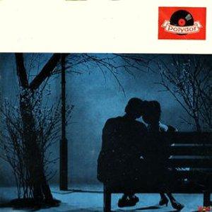 Bob Benny - Alleen door jou (1963)