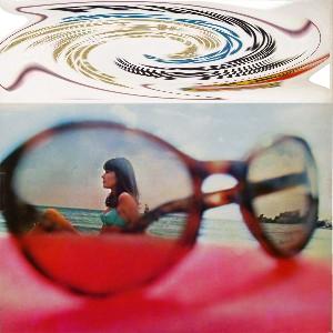 Françoise Hardy - Succes (1970)