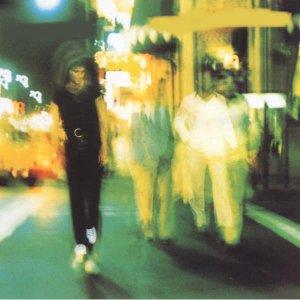 Gino Vannelli - Nightwalker (1980)