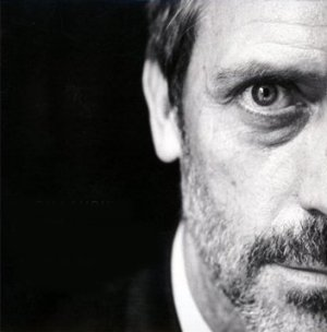 Hugh Laurie - Let Them Talk (2011)