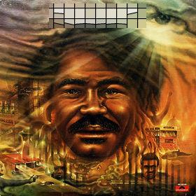 James Brown - Reality (1974)
