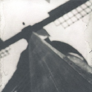 Red House Painters – Ocean Beach (1995)