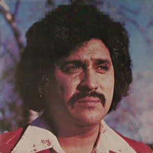 Freddy Fender - Before the Next Teardrop Falls (1975)