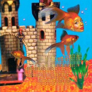Ani DiFranco - Little Plastic Castle (1998)