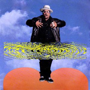 Sir Mix-a-Lot - Baby Got Back (1992)