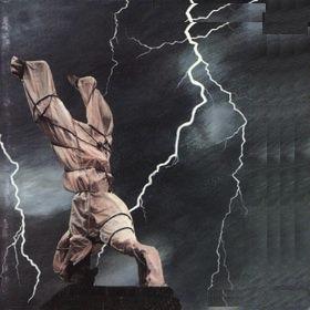 Noodweer - Het hevigste van Noodweer 1977-1987 (1992)