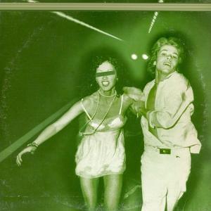 Robert Palmer - Sneakin' Sally Through the Alley (1974)
