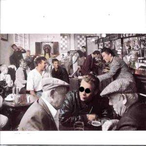 UB40 - The Best of UB40, Volume One (1987)