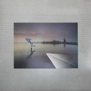 Rainbow - The Best Of Rainbow (1981)