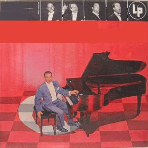 Victor Borge - Comedy in Music (1954)