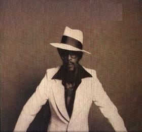 David Ruffin - Who I Am (1975)