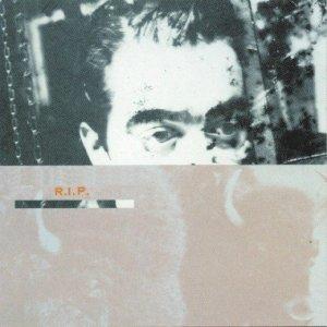 R.E.M. - Life's Rich Pageant (1986)