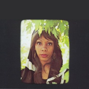 Donna Summer - Lady of the Night (1974)