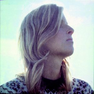 Linda McCartney - Wide Prairie (1998)