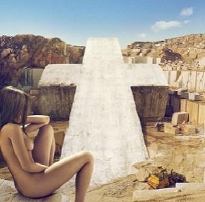 Justice – On'n'On (Brodinski Remix) (2011)