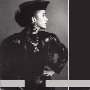 Petra & Co – Jij Daar (1990)