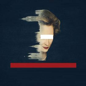 Thomas Newman - Music from the motion picture The Iron Lady (2011)