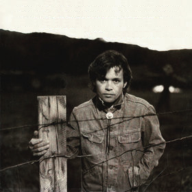 John Cougar Mellencamp - Lonely Ol' Night (1985)