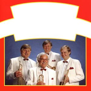 Gouden Trompetten - In Holland (1992)