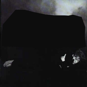 Arno - A La Française (1995)