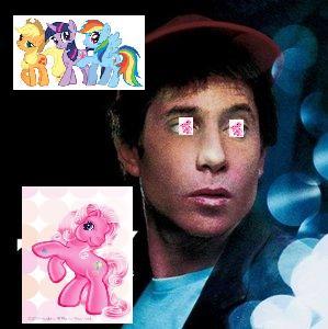 Paul Simon - One-Trick Pony (1980)