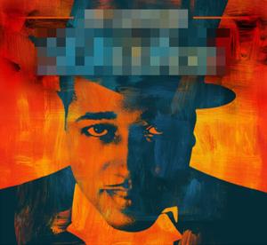 Joe Jackson - The Duke (2012)