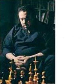 Charles Mingus - Mingus Revisited (1965)