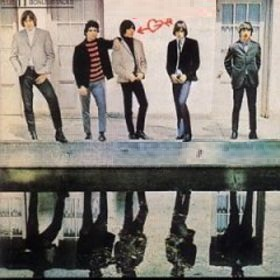 The Easybeats - It's 2 Easy (1966)