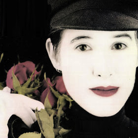 Michelle Shocked – On The Greener Side (1989)