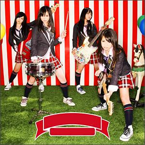 Scandal - Best Scandal (2009)