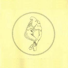 Spandau Ballet - Journeys to Glory (1981)