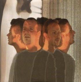 Bløf – Dichterbij Dan Ooit (2001)