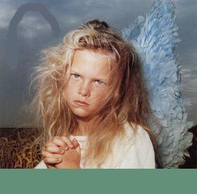 Noordkaap - Een Heel Klein Beetje Oorlog (1993)