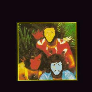 Bee Gees - Smash Hits (1990)