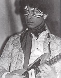 Rudy de Queljoe (Dragonfly)