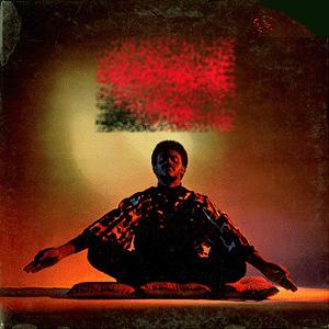 Pharoah Sanders - Karma (1969)